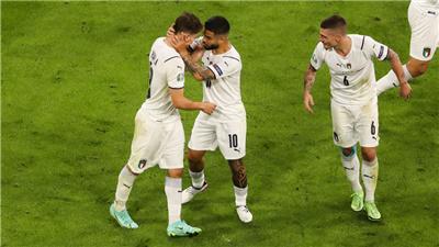 意大利隊與西班牙隊都有哪些特點