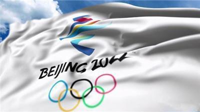 走近冬奧 哈薩克斯坦運動員積極備戰北京冬奧會