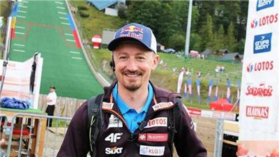 波蘭前跳臺滑雪名將馬維什:冬奧會東道主中國將展現最高水準