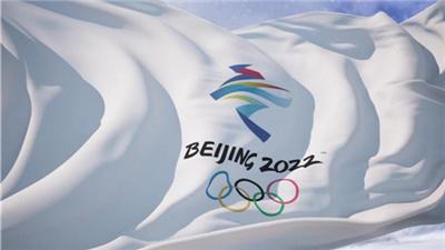 走近冬奧 北京冬奧組委向國際奧委會全會陳述:奉獻一屆簡約、安全、精彩的奧運盛會
