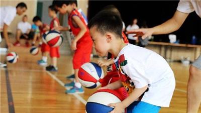 """""""雙減""""之後 體育培訓行業是否迎來新機遇?"""