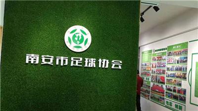 """沒有強大的地方足協就沒有強大的中國足協 ——""""中國足球走基層""""係列調研之四"""