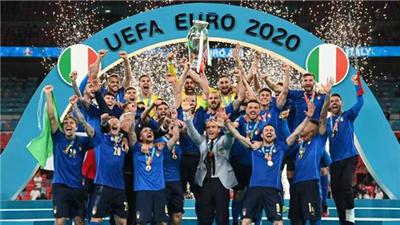 意大利隊公布世界杯預選賽名單 扎尼奧洛回歸