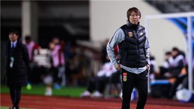 12強賽前瞻:日本隊求勝心切,國足應立足防守