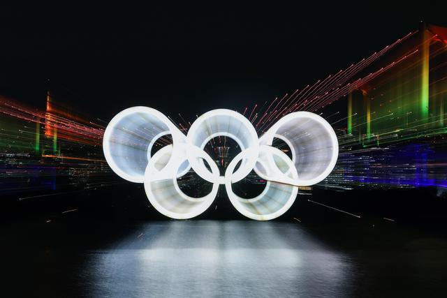東京奧運會防疫草案出臺 運動員須遵守嚴格行動方案