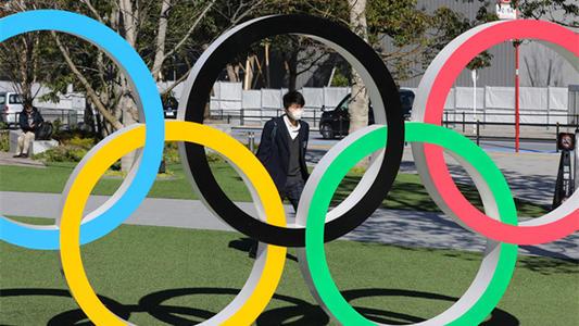 東京奧運會推遲一年增加支出超28億美元